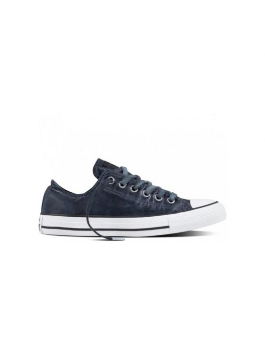 Converse Chuck Taylor All Star Kent Wash Sneakers