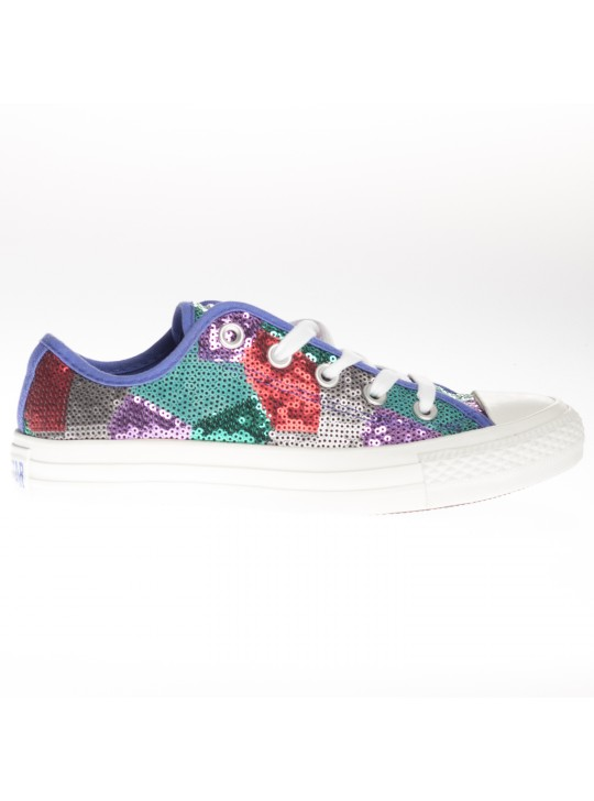 Converse Womens CT Ox