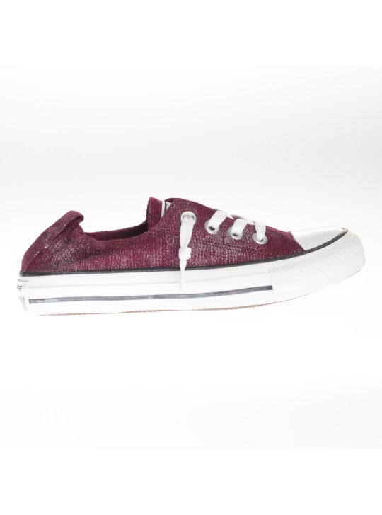 Converse Womens CT Shoreline Slip