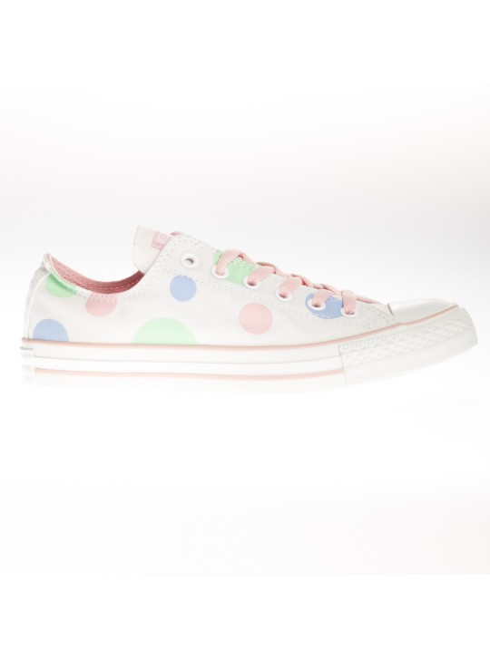 Converse Womens CT AS Ox