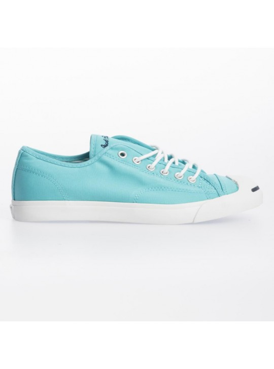 Converse Unisex Jack Purcell LP LS Ox Blue
