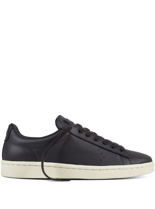 Converse Chuck Taylor Pl 76 Ox Black Leather