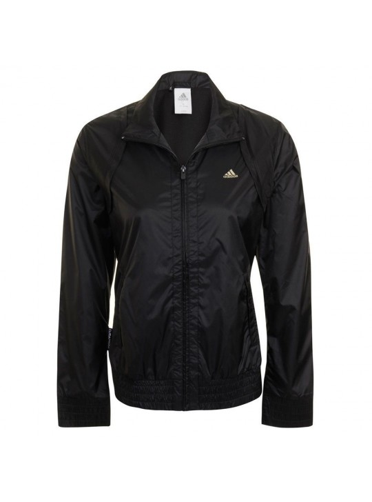 Adidas Women's ClimaProof Jacket