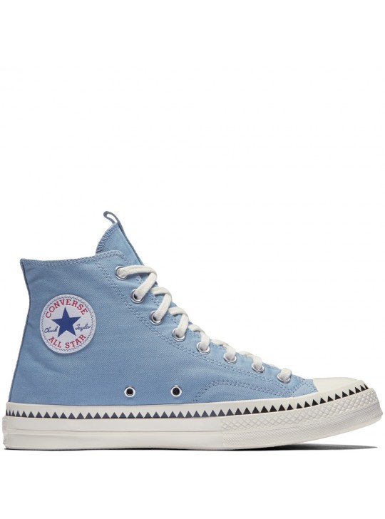 Converse Chuck Taylor All-Star 70s Hi Cleveland Cavaliers