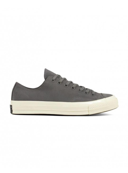 Converse Chuck 70 Equinox Low Top Grigie