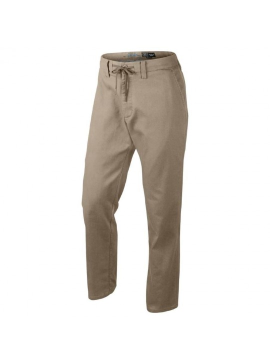Nike Men's Dri-Fit Hawthorne Chino Stretch-Woven  Pants