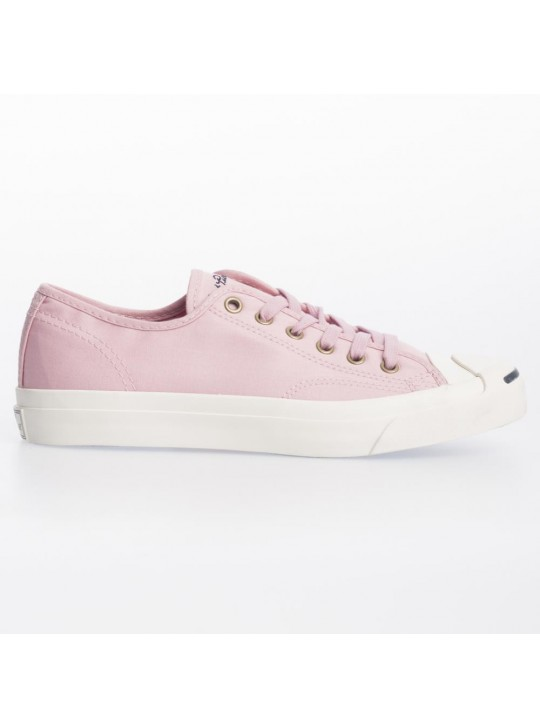 Converse Unisex Jack Purcell Ox Pink