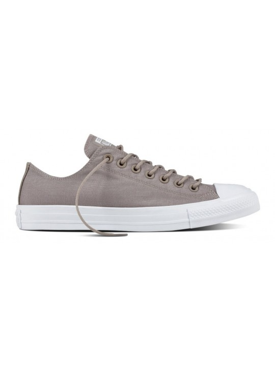 Converse Chuck Taylor All Star Low Top Cordura Malted