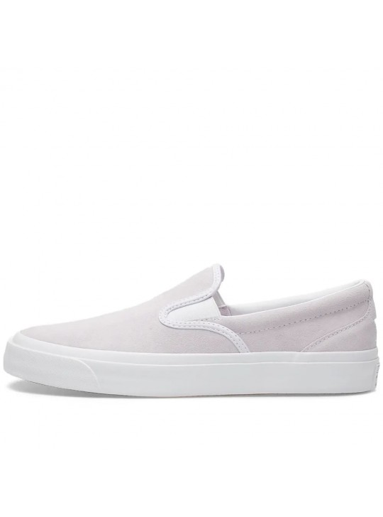 Converse One Star CC Slip On Barely Grape
