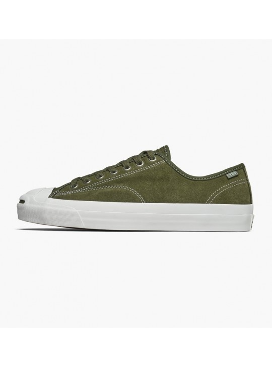 Converse Cons Jack Purcell Pro Ox Field Surplus