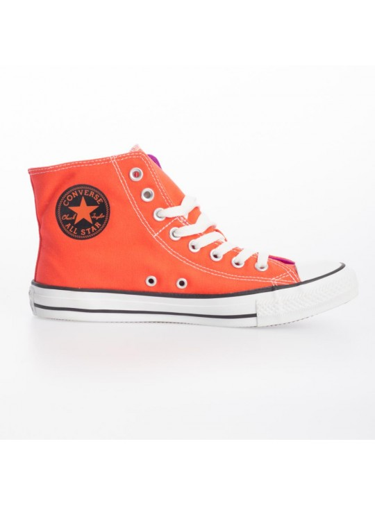 Converse Unisex CT Two Fold Hi