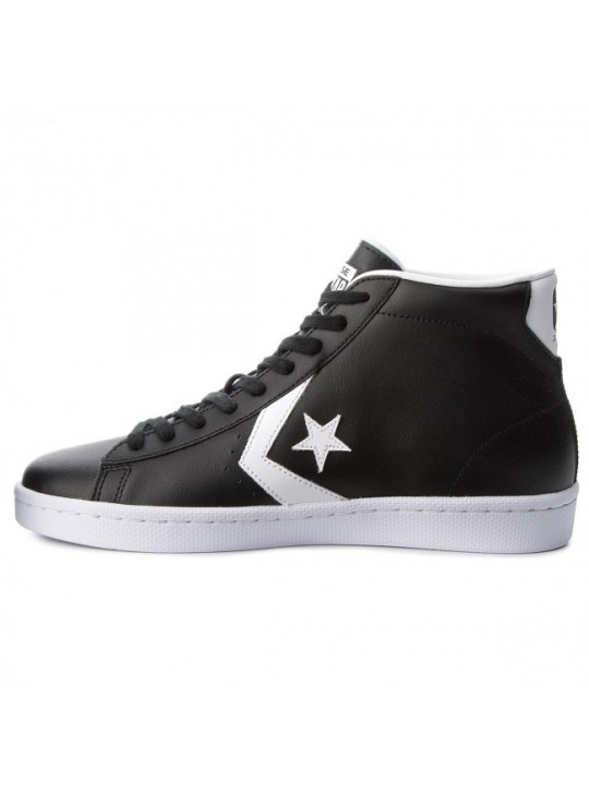 Converse Pro Leather 76 Foundational Leather
