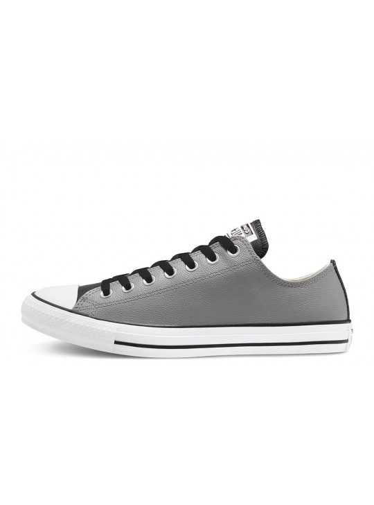 Converse Chuck Taylor All Star Low Top Mason Black