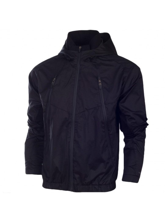 Nike NSW Mens Windrunner Coat