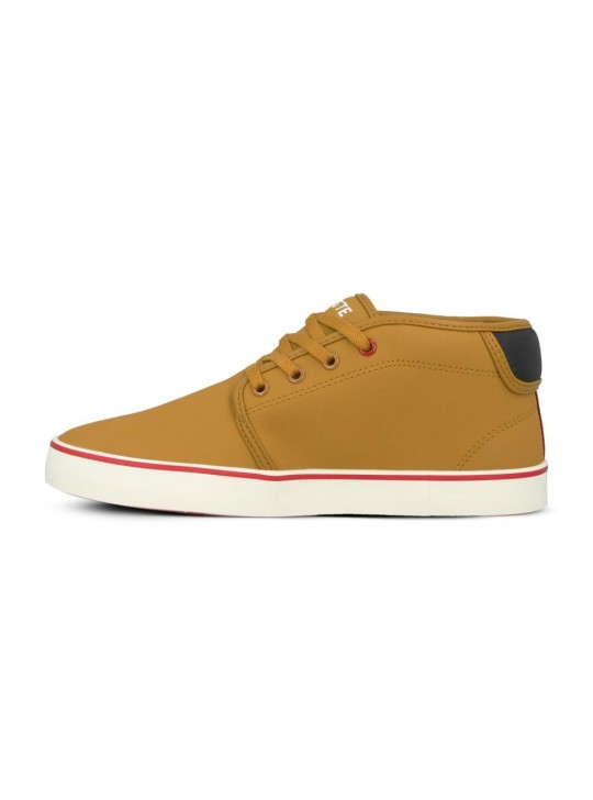 Lacoste Ampthill Thermo Infants 419