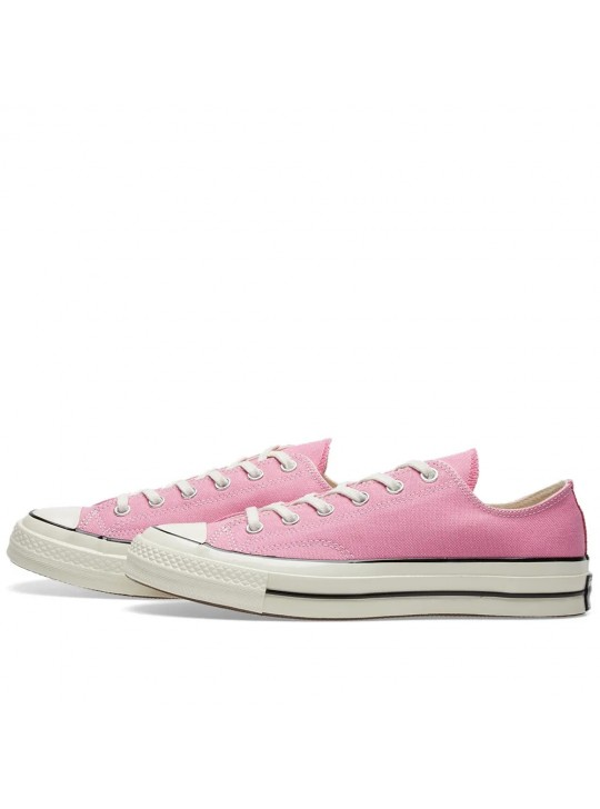 Converse Chuck Taylor All-Star 70s Ox Chateau Rose