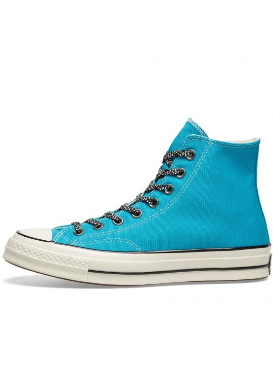 Converse Chuck Taylor All Star 70s Teal