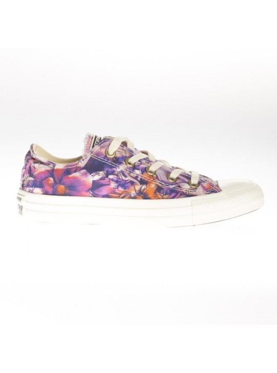 Converse Womens CT Ox Multi
