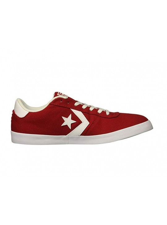 Converse Star Player Ox Red