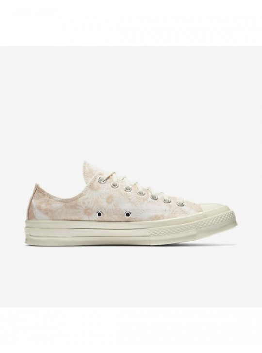 Converse Chuck 70 Spring Forward Low Top