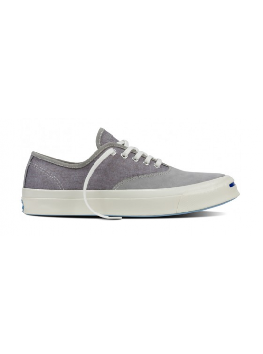 Converse CVO Wool Shoes