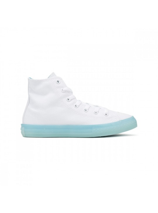Converse Chuck Taylor All Star Translucent Midsole