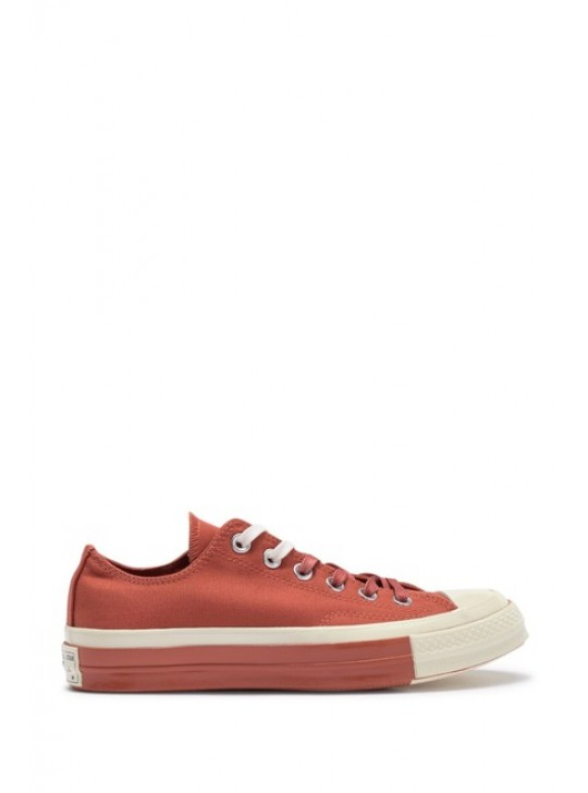 Converse Chuck Taylor All-Star 70 Colorblock Low Top