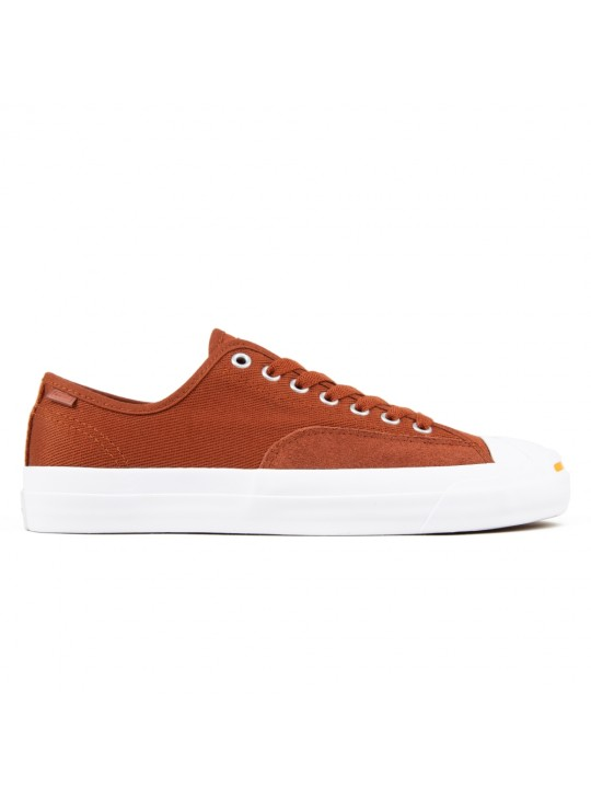 Converse Cons Jack Purcell Pro Ox 'Workwear Twill'