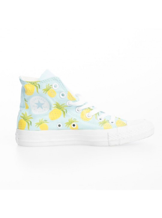 Converse CT Hi Poolside