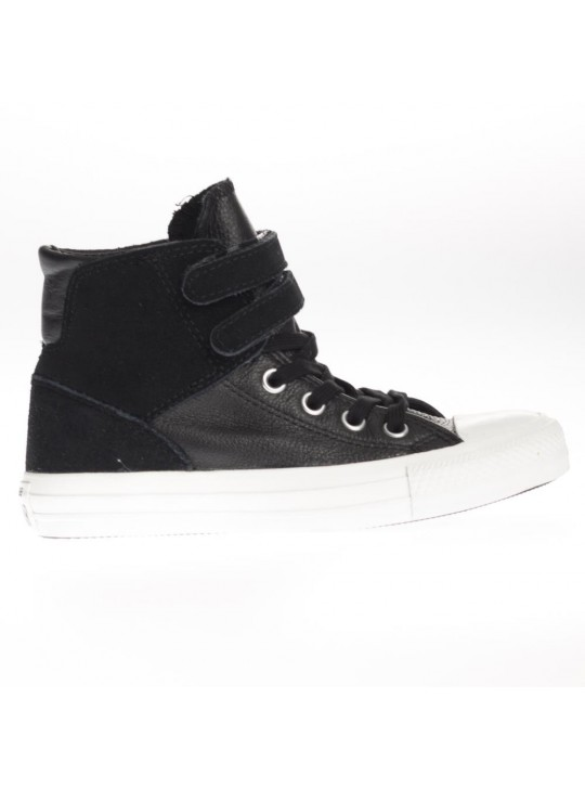 Converse CT Two Strap Hi