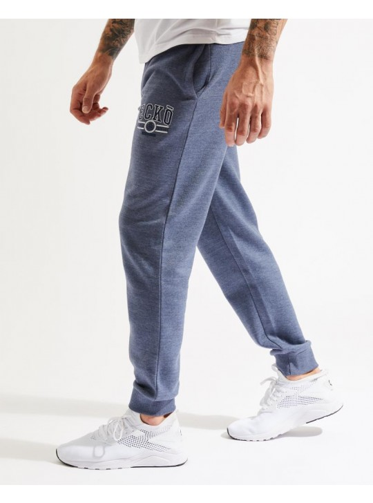Ecko Charger Joggers Blue