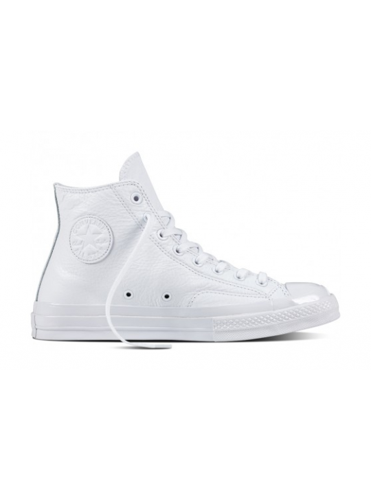 Chuck Taylor All Star '70 Mono Leather Men's Trainers