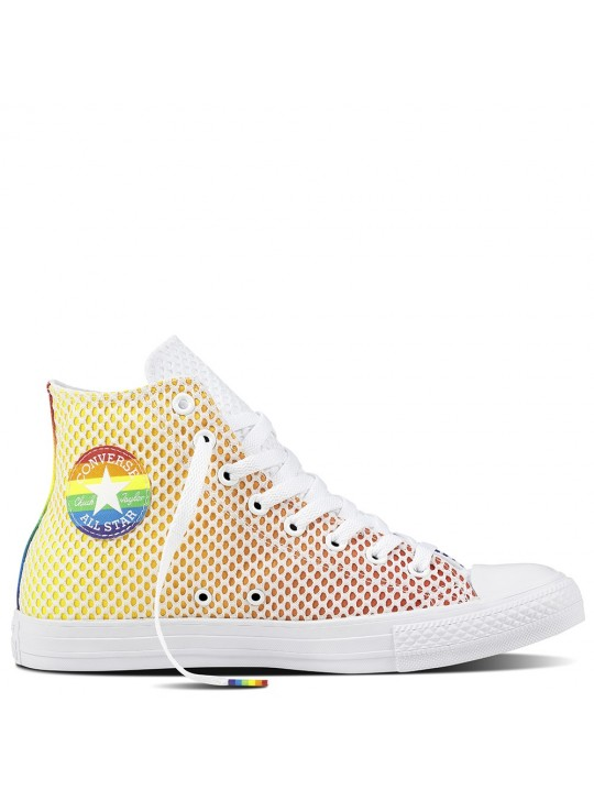 Converse Chuck Taylor All Star Pride Multi