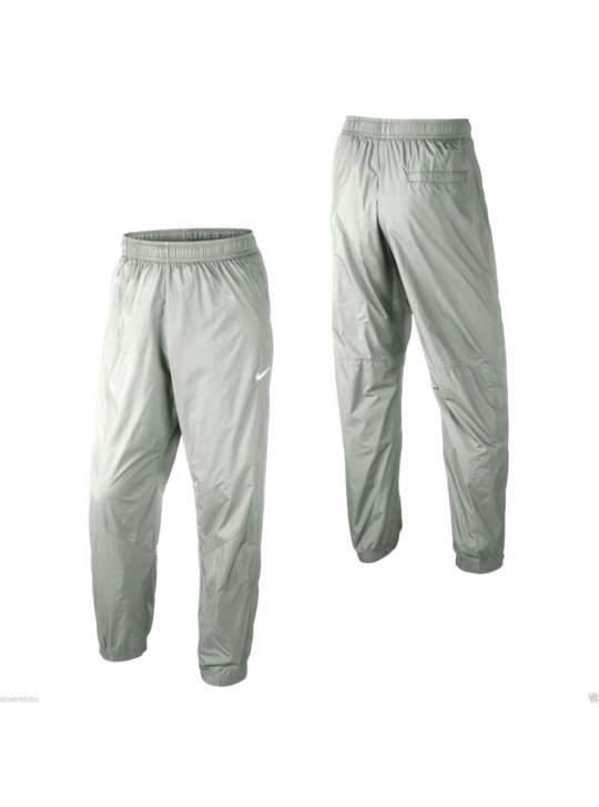 Nike Mens Swoosh Pants