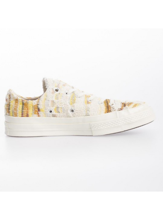 Converse Unisex CT 1970 Ox Multi