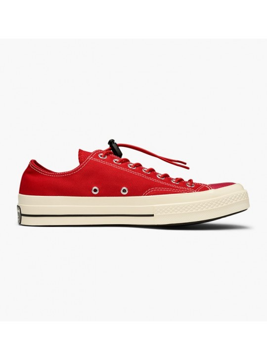 Converse Chuck 70 Space Racer Ox Red