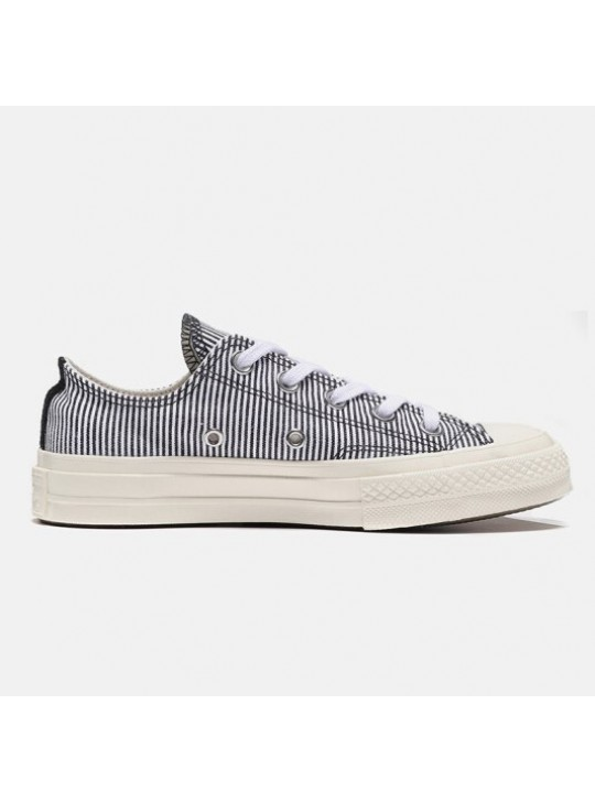 Converse Chuck Taylor All Star '70 Ox Stripe