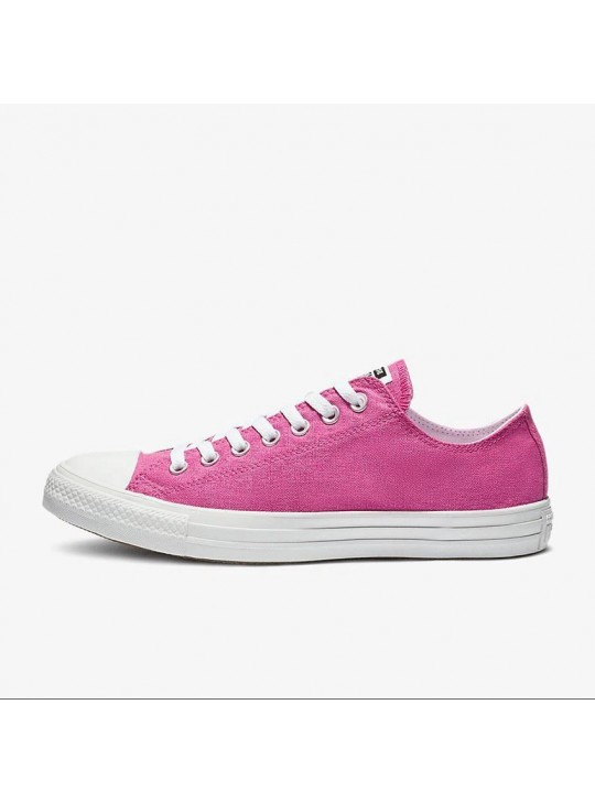 Converse Chuck Taylor All Star Court Fade Lo Pink