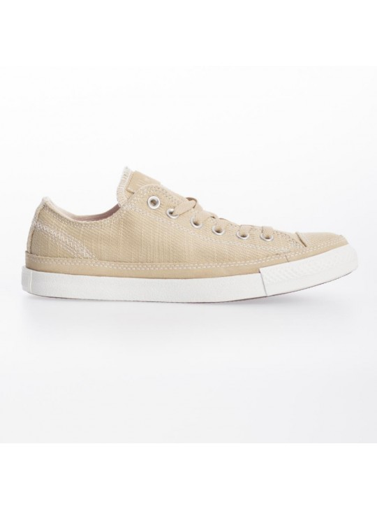 Converse Unisex CT Ox Brown