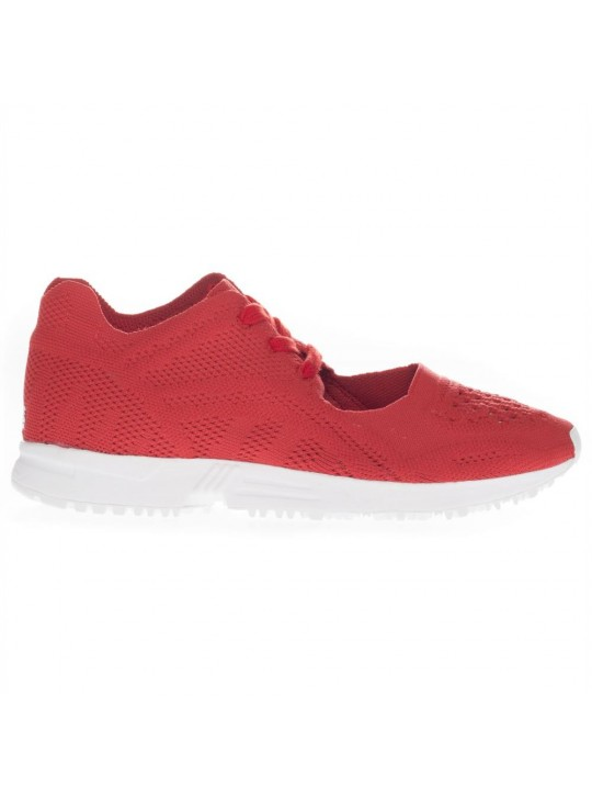Adidas Women's Originals Equipment Racing OG PK Low Top Trainers