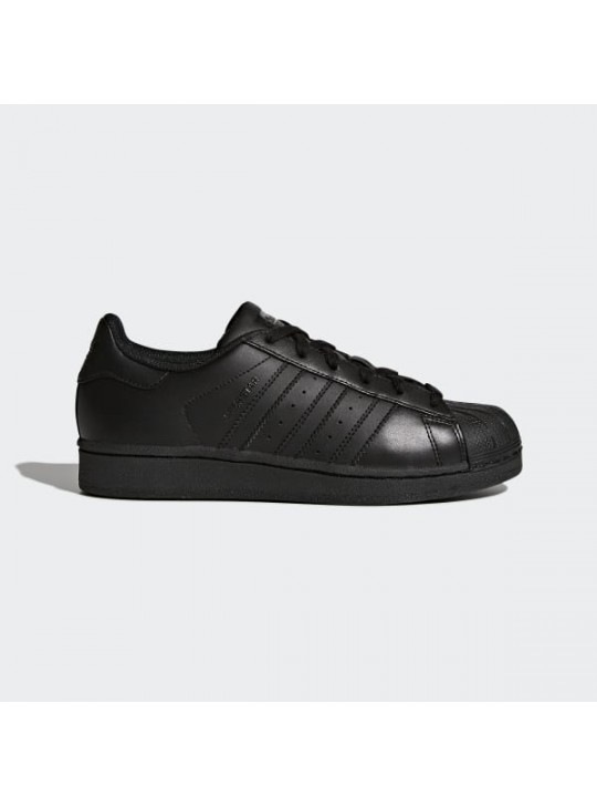 Adidas Originals Kids Superstar Trainers