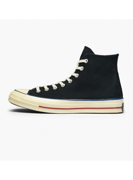 Converse Chuck Taylor All Star Chuck '70s Hi Black