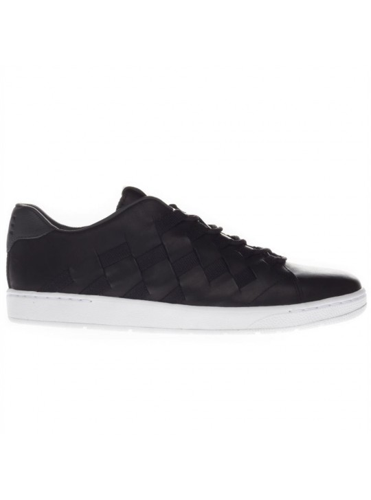 Nike Men's Tennis Classic Ultra PRM QS Low Top  Trainers