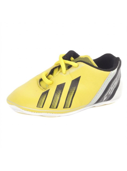 Adidas New Born F50 Adizero Football Trainers