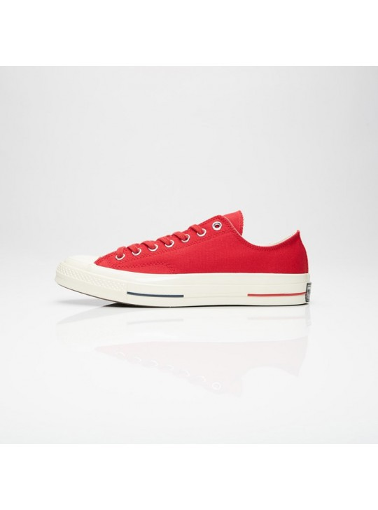 Converse Chuck Taylor Chuck '70s Red