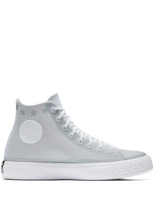 Converse Chuck Taylor All Star Modern East vs West