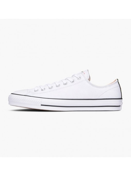 Converse Chuck Taylor Sneakers White