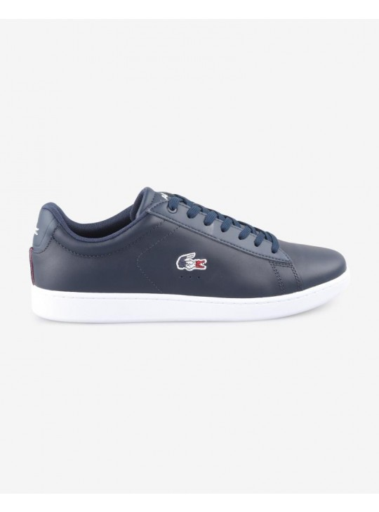 LACOSTE MENS CARNABY EVO 119