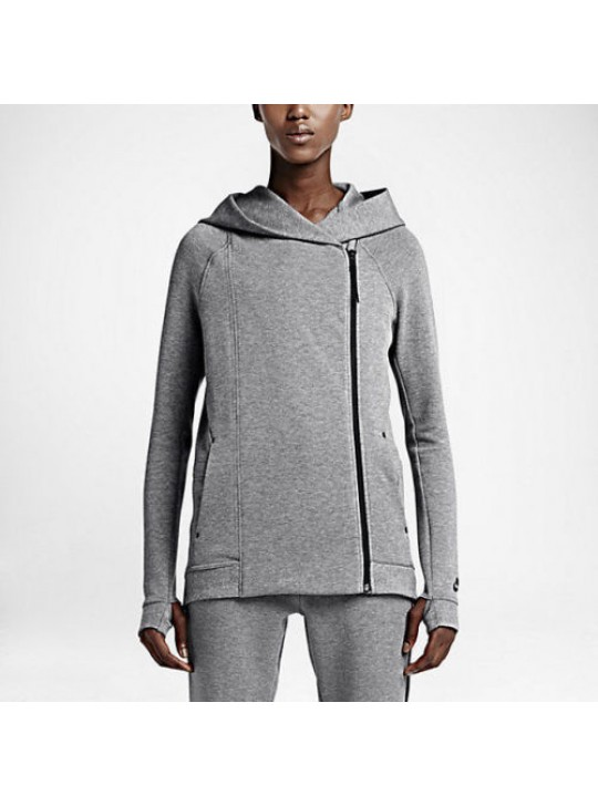 Nike Women's Tech Fleece Hoodie
