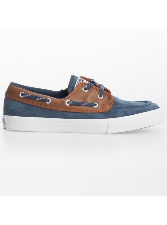 Converse Unisex Sea Star Ox Blue